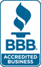 Better Business Bureau Link